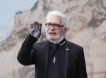 Döbbenetes bejelentés - Ő örökölheti Karl Lagerfeld hatalmas vagyonát