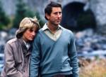 27 éve hagyta el Károlyt Diana hercegnő, ez volt az utolsó csepp a pohárban