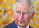 Kiderült: Ő Károly herceg kedvenc unokája