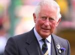 Károly herceg nem vár tovább a trónra? Új szerepben próbálhatja ki magát