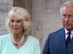 Ő Károly herceg és Kamilla állítólagos fia - Diana is tudhatott a titokról!