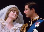 Károly herceg sírt, annyira nem akarta elvenni Diana hercegnőt
