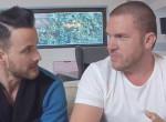 Durva, mire vállalkozott Kasza Tibi és Csuti - Videó