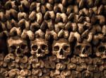 300 kilométernyi alagút, tele csontokkal: A párizsi katakombák hihetetlen története