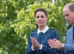 Még meg sem jelent Harryék botránykönyve, Katalin hercegné máris tombol