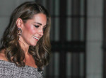Sosem jelenik meg nélkülük: Ezek Katalin hercegné kedvenc kiegészítői