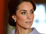 Nem lesz ott a következő királyi esküvőn Katalin hercegné, jó oka van rá