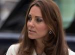 Katalin hercegné egy dolgot a mai napig bán az eljegyzésével kapcsolatban