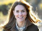 Katalin hercegnét az elmúlt hat évben egyáltalán nem láthattuk így - Fotó