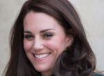 Kiderült: Ezeket a tárgyakat hordja retiküljében Katalin hercegné