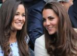 Katalin hercegné húga elárulta, milyen trauma miatt tűnt el a nyilvánosság elől