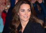 Kiderült, miért nem viseli eljegyzési gyűrűjét Katalin hercegné