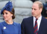 Minden férfi rémálma: Vilmos herceget szörnyű helyzetbe hozta exe