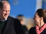 Mi történt? Katalin és Vilmos herceg is visszavonulnak a nyilvánosság elől