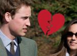 Katalin és Vilmos egyszer szakítottak - Kiderült, mi volt a mosolyszünet oka