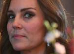Katalin hercegné gyászol: Elhunyt a férfi, akin az esküvője múlt