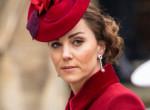 Katalin hercegné perel - Ez akasztotta ki