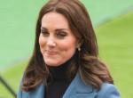 Ezért jó hercegnőnek lenni: Katalin válasza mindenkit meglepett