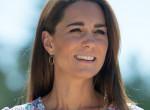 Ezért kerüli Katalin hercegné a citromsárga színt - Imádjuk az okát