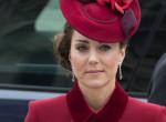 Katalin hercegné az összeomlás szélén - Erről is Meghan Markle tehet