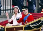 Elolvadsz, ha megtudod, mivel siratta meg Harry herceg Katalin hercegnét