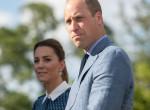 Vilmos herceg fakanalat ragadott, hogy lenyűgözze Katalint: ezzel a kajával ért célt