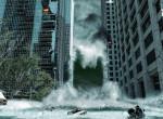 Hogyan védd meg az otthonod a természeti katasztrófáktól?