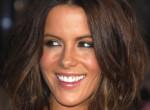 Kate Beckinsale túllépett férjén: 15 évvel fiatalabb pasival vigasztalódik