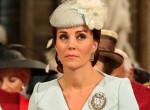 Katalin hercegné állítja: Ezzel a trükkel nem fáj a lábunk a magassarkútól