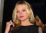 Kate Moss mára egy roncs lett! Húga sikere kikészíti az egykori szupermodellt