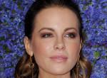A 47 éves hollywoodi színésznő elárulta, hogy botoxoltatott-e - mindenki lefagyott a válaszától