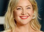Újabb magyar siker: hazai tervező ruhájában pózolt Kate Hudson