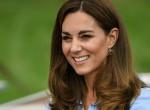 Szokatlan szín az ősz slágere - így viseli Katalin hercegné