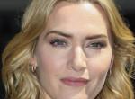 45 éves lett Kate Winslet - Szinte semmit sem változott a Titanic óta