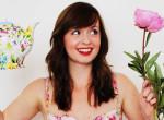Egy angol pubból a világhírnévig: Ismerd meg Katie Alice sikersztoriját