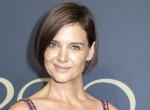 Katie Holmes visszavágott az őt kritizálóknak: Sosem volt még ilyen szexi