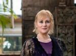 Cseke Katinka fehérneműben mutatta meg bomba alakját - Fotók
