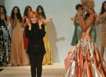 Óriási meglepetéssel készül Katti Zoób, kincseket érő kreációkat mutat meg