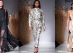 Ámulatba ejtő exkluzív divatbemutatóval tarolt a Katti Zoób - Fotók
