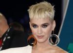 Csak egy fotót posztolt Katy Perry, milliókat sértett meg vele