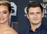 Kegyetlen házassági szerződést köt Katy Perry és Orlando Bloom