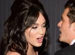 Katy Perry és Orlando Bloom újra együtt!