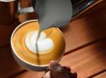 Hónapokig mérgezte kolléganője kávéját, mert féltette az állását - Ez buktatta le