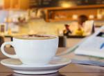 Milyen kávét adnak a kedvenc helyeden? Ezt mondja el róla