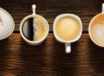 Túl sok kávét ivott a nő - Rémálom, ami vele történt