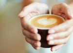 Súlyos betegséget előzhetsz meg vele: Ezért fogyassz kávét