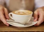 Lassíts! Ha ezeket a tüneteket érzed, túl sok koffeint fogyasztasz