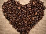 Ezek a sztárok kedvenc kávéi: Lehet, hogy te is így iszod reggelente?