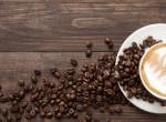 Mire jó még a kávé? – 7 házi praktika az otthonodért
