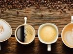 5 kávékülönlegesség, hogy hajnalig bírd a szilveszteri bulit